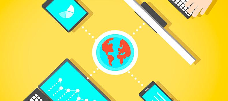 Dicas para gerar conteúdos relevantes nas mídias sociais