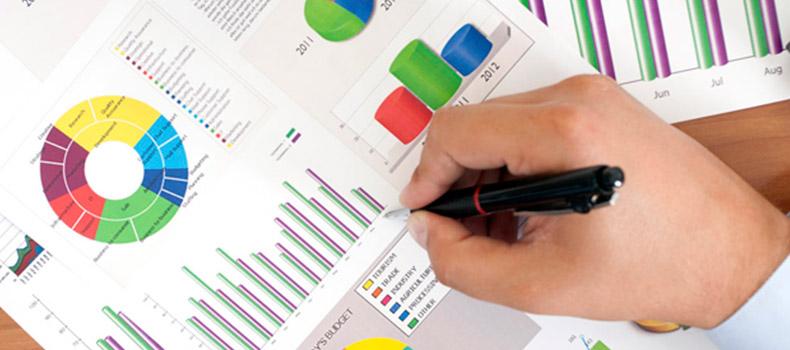 Estratégia e planejamento digital