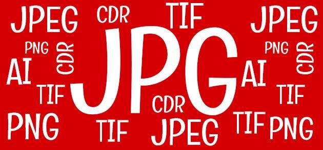 jpg-facebook