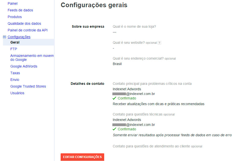 google_shopping_x_Adwords-configuracoes