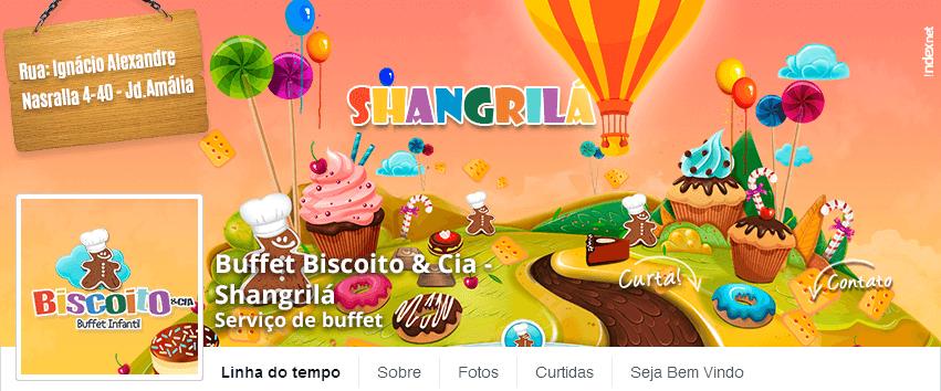 Divulgar no Facebook Criar Fanpage agencia de publicidade digital facebook para empresas bauru