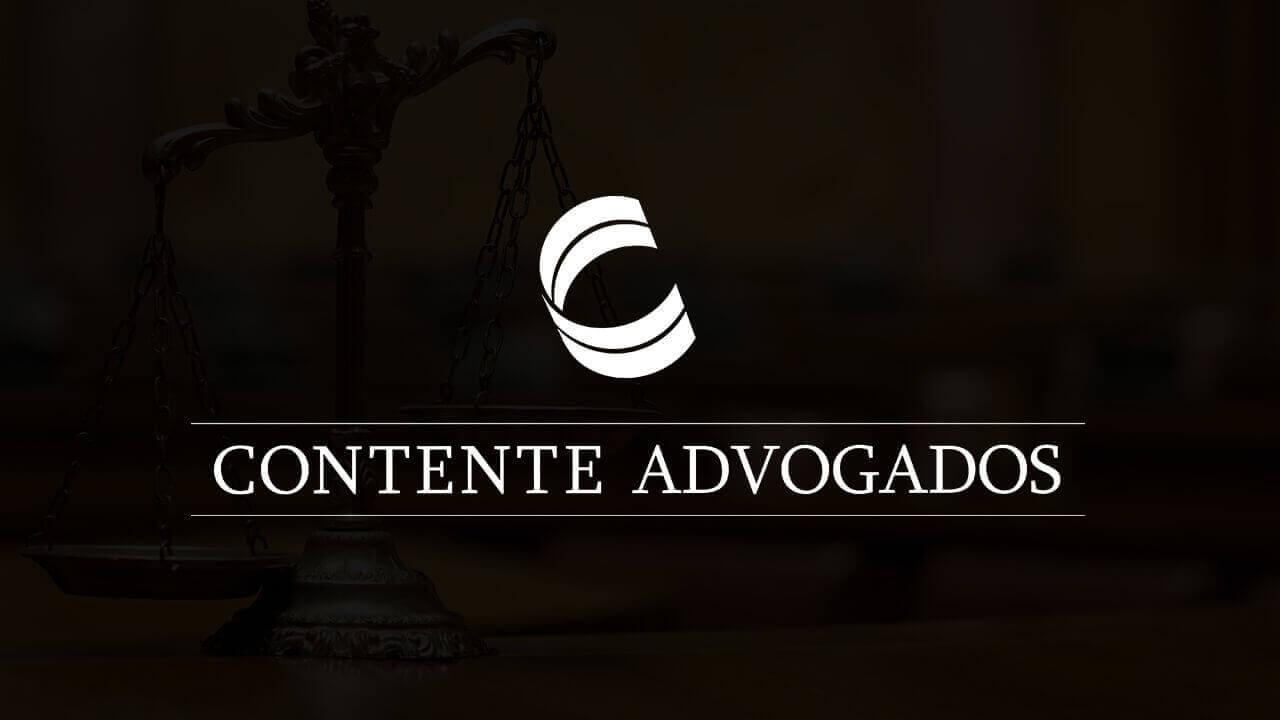Contente Advogados