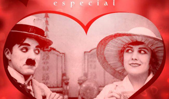 Chaplin – Divulgar no Facebook Criar Fanpage agencia de publicidade digital facebook para empresas bauru