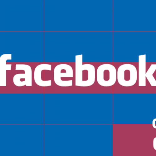 Facebook termina com as restrições de 20% de texto, mas anuncia novas regras para anúncios