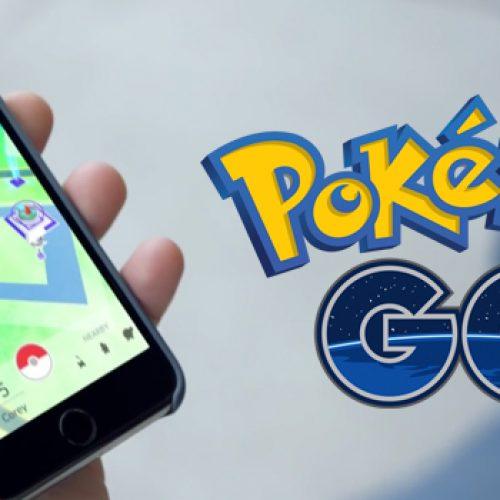 Seis dicas importantes para começar a jogar Pokémon GO!