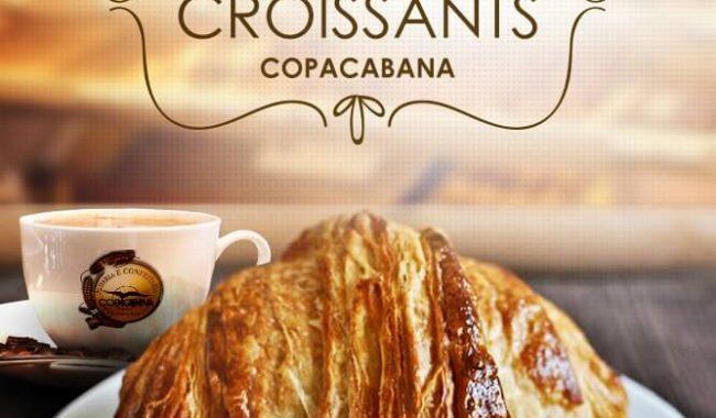 Padaria Copacabana – Divulgar no Facebook Criar Fanpage agencia de publicidade digital facebook para empresas bauru