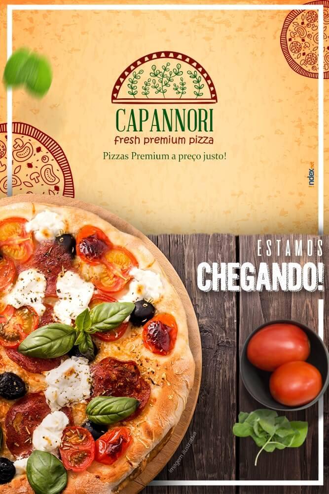 Capannori – Divulgar no Facebook Criar Fanpage agencia de publicidade digital facebook para empresas bauru