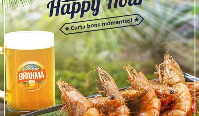Fried Fish Vilarejo – Divulgar no Facebook Criar Fanpage agencia de publicidade digital facebook para empresas bauru