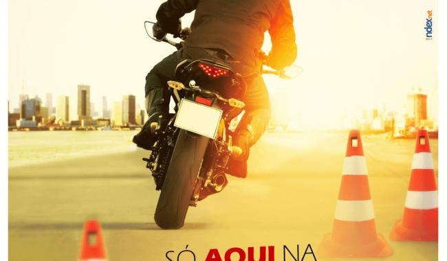 Auto Escola Sem Limites – Divulgar no Facebook Criar Fanpage agencia de publicidade digital facebook para empresas bauru