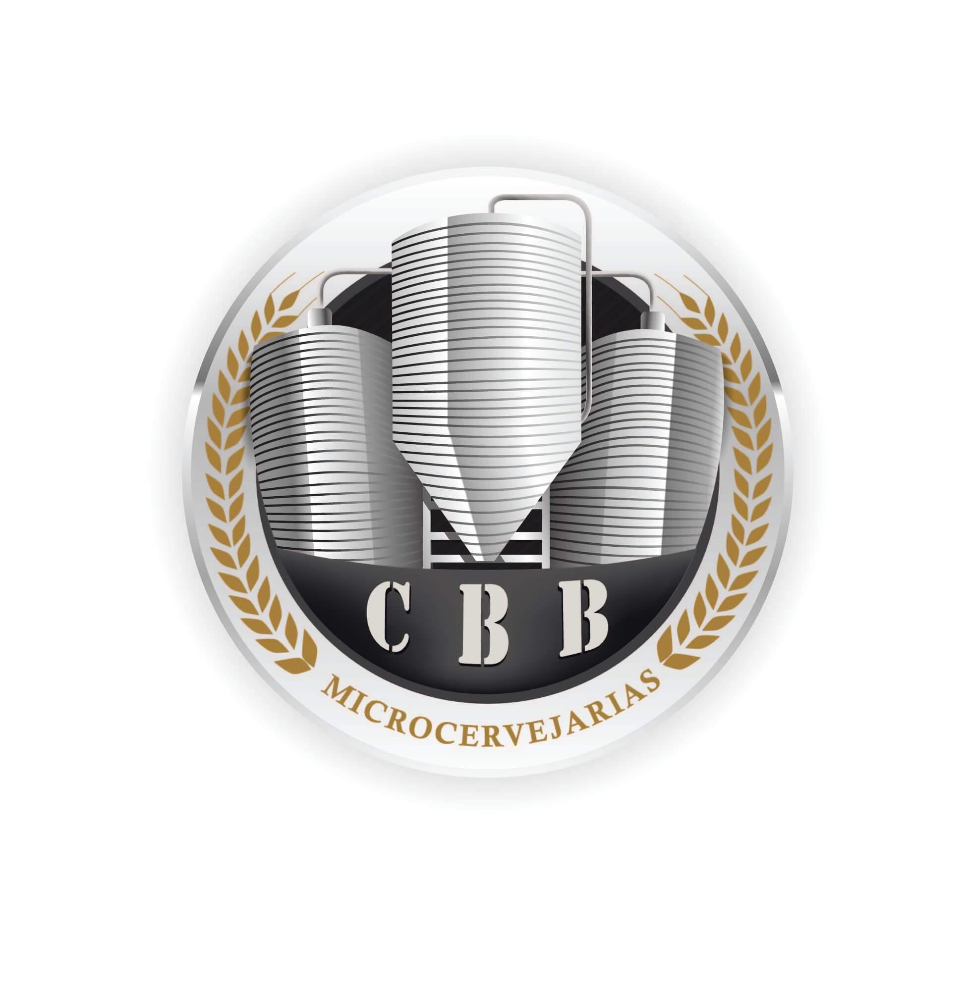 Portfolio Identidade Visual CBB