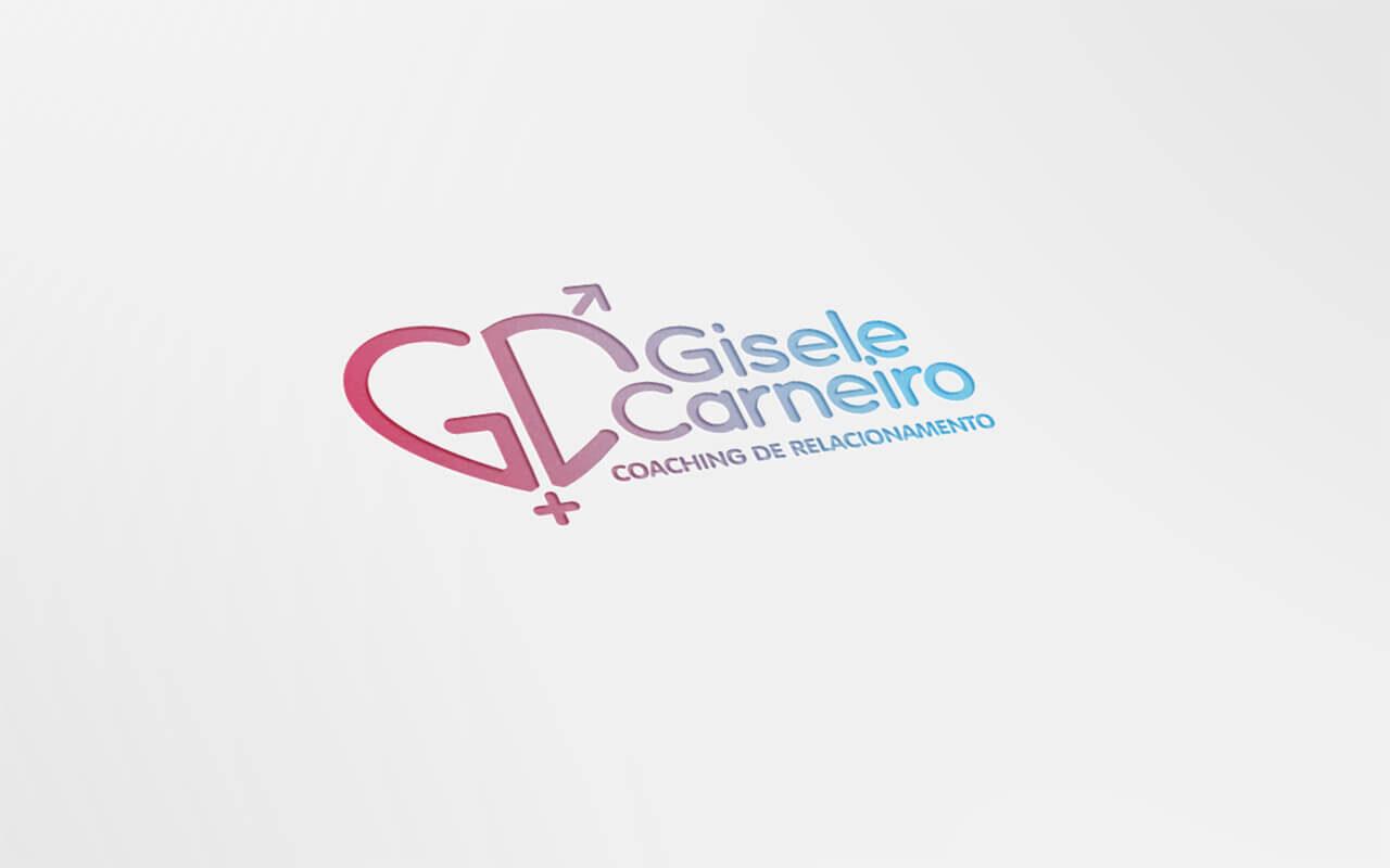 Case Gisele Carneiro