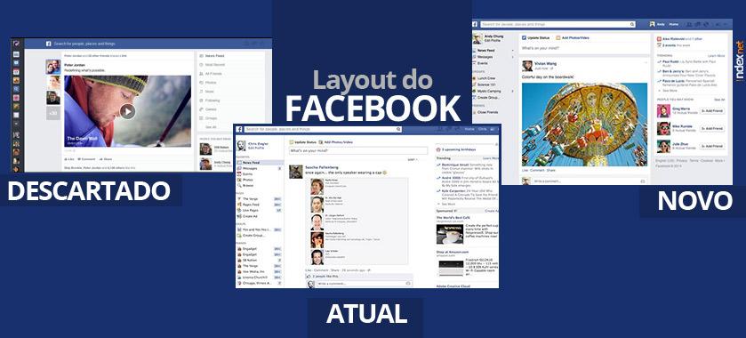 antes-depois-facebook