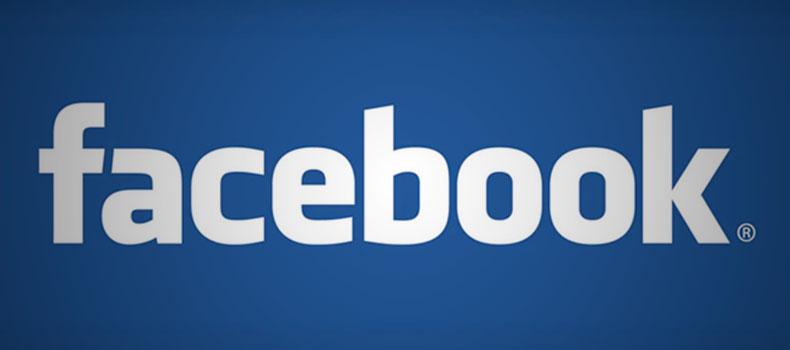 Facebook ganha novo design