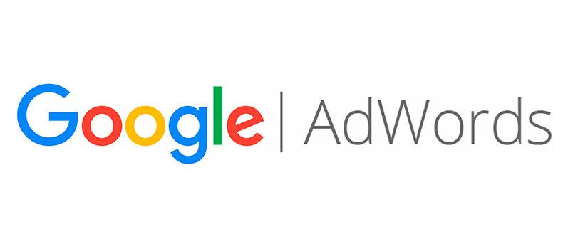 Dicas para destacar sua empresa com Google AdWords