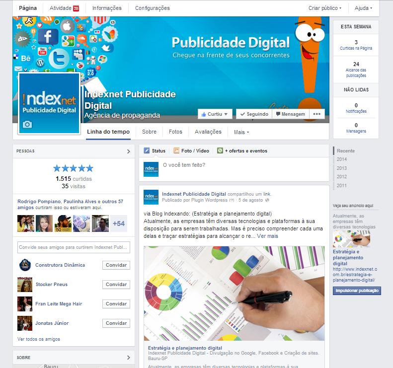 página-facebook-mudanças