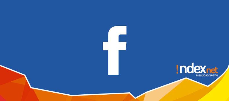 Como criar um Facebook para Empresas