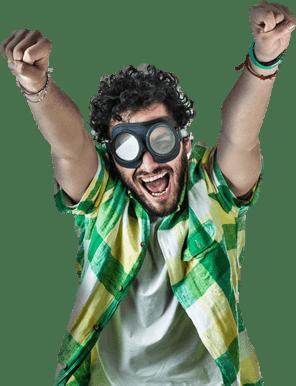 Criar sites em Bauru - Indexnet