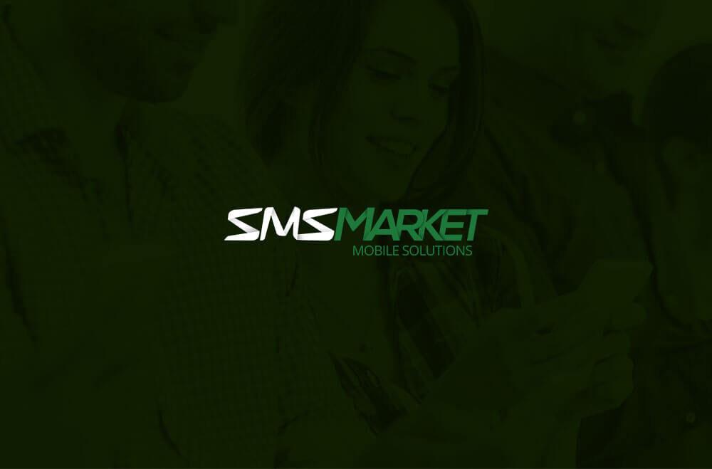 Sms Market