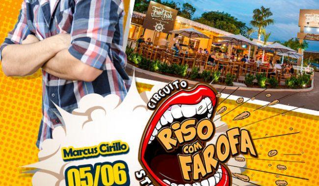Fried Fish – Divulgar no Facebook Criar Fanpage agencia de publicidade digital facebook para empresas bauru