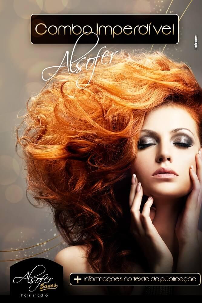 Alsofer – Divulgar no Facebook Criar Fanpage agencia de publicidade digital facebook para empresas bauru